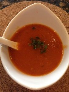 Indian coconut tomato soup low carb high fat full liquids indian coconut tomato soup low carb high fat full liquids liquid diet forumfinder Images