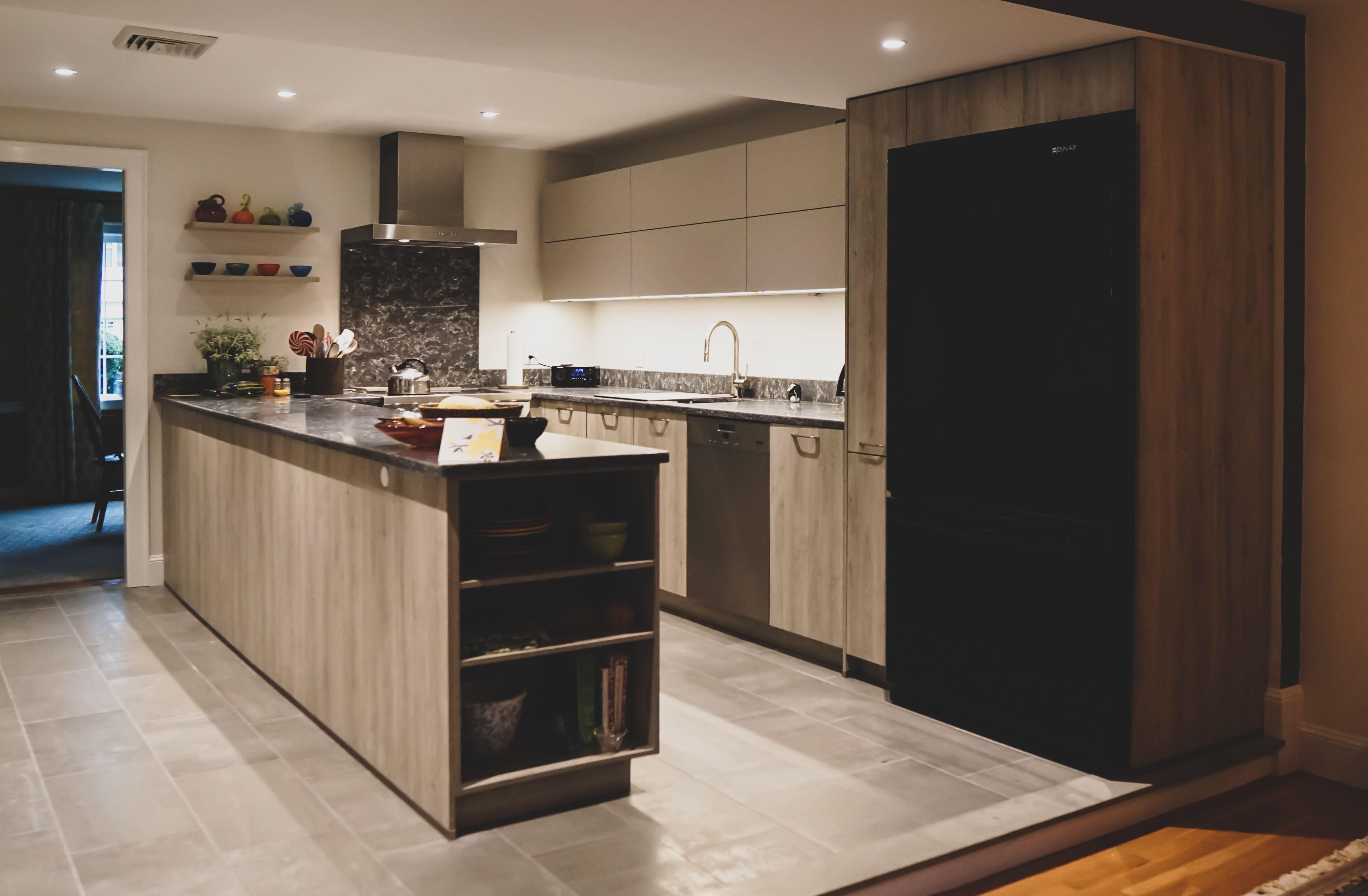 Ygk Kitchen Cabinets Design Newton Ma Kitchen Renovation Modern Kitchen Layout Kitchen Cabinet Design Kitchen Design Open