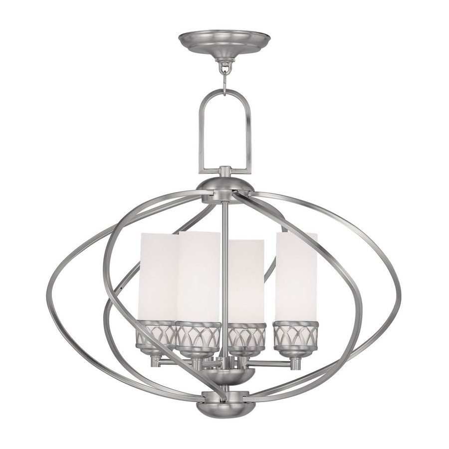 light somerset livex info tedl lighting chandelier