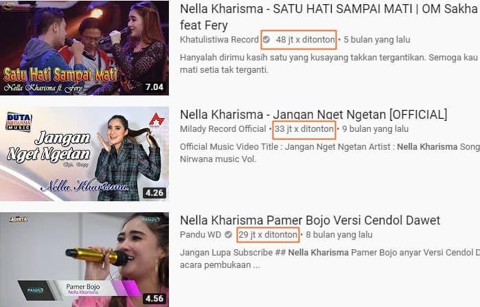 Pin Oleh Gudang Lagu Dangdut Mp3 Koplo Di Download Kumpulan Lagu