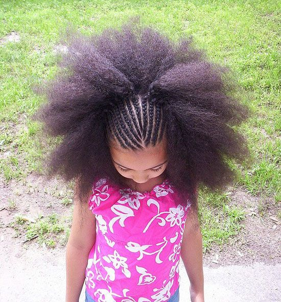 Best Cute Simple Unique Little Girls Kids Hairstyles Haircuts 5 Best ...