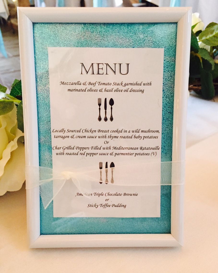 total hospitality menus with images  grilled peppers