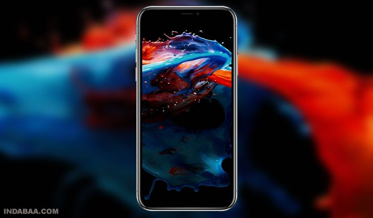 Best Live Wallpaper Apps for iPhone Xs, Xr, X, 8, 8 Plus