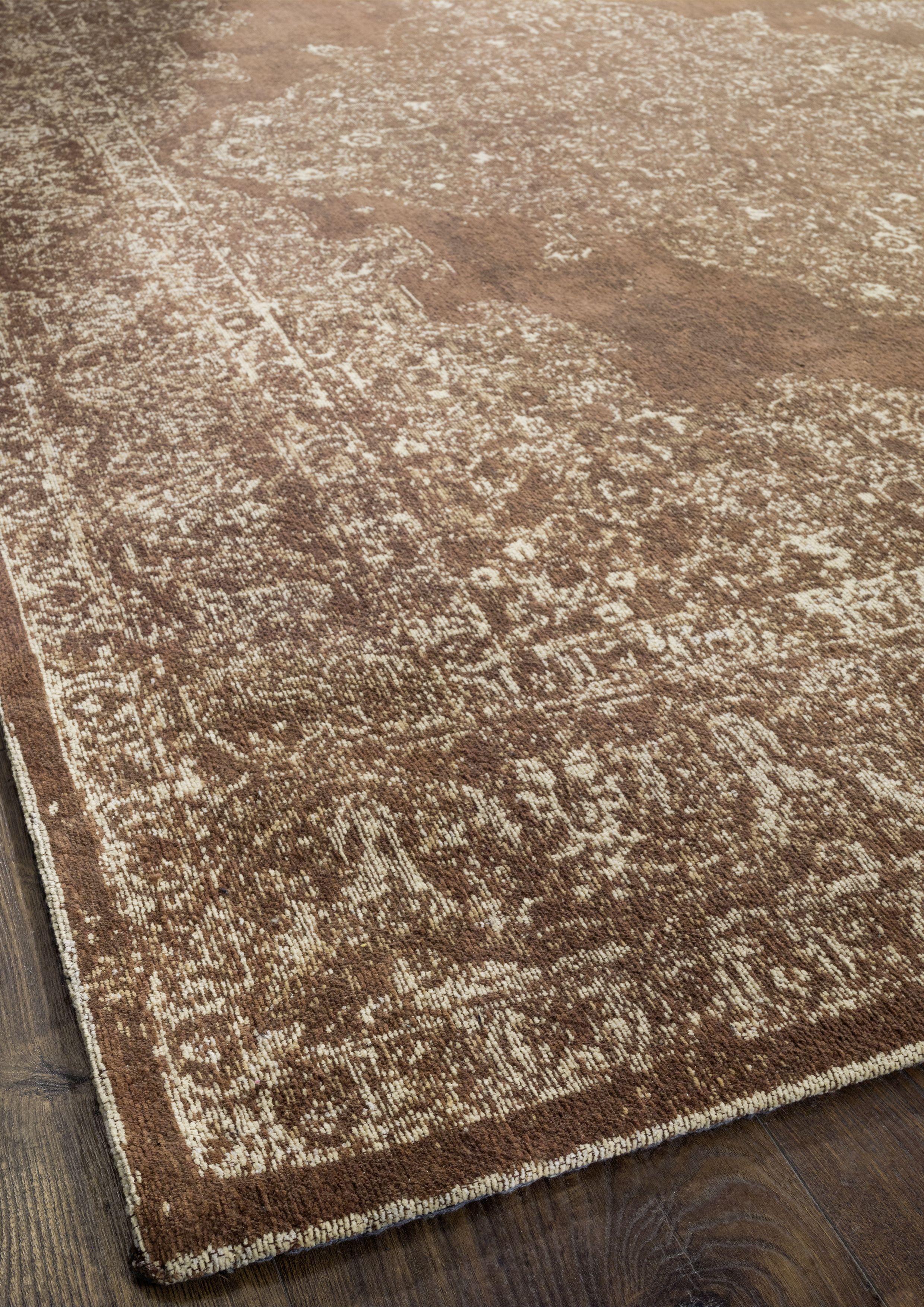 Vintage Teppiche Schnelle Lieferung Tiefpreisgarantie Mit Bildern Teppich Vintage Teppiche Perserteppich
