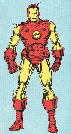 Google Image Result for  https://i.pinimg.com/originals/70/58/7b/70587ba4b72e498ee42576515a115aa8.png  | Iron man comic, Iron man, Marvel comics superheroes