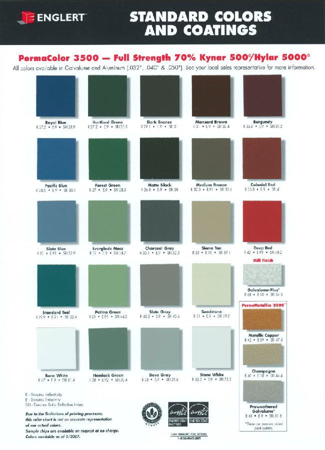 Best How To Choose Metal Roofing Colors For A Home Metal Roof 400 x 300