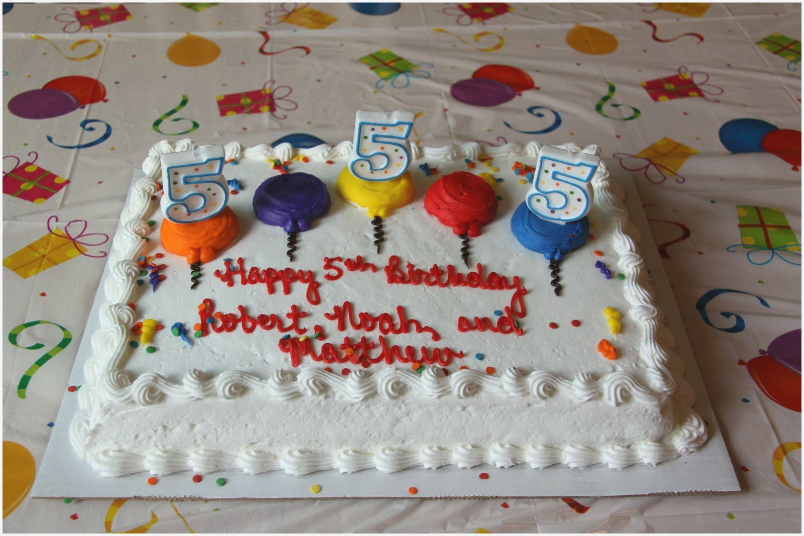 51 New order Cake From Costco Images Check more at https