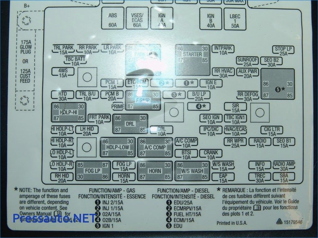 Fl60 Fuse Box Diagram Wiring Diagram Yes Freightliner Coronado Wiring Diagram Freightliner Truck Fl60 Wiring Diagram Free Picture 7 Helloo