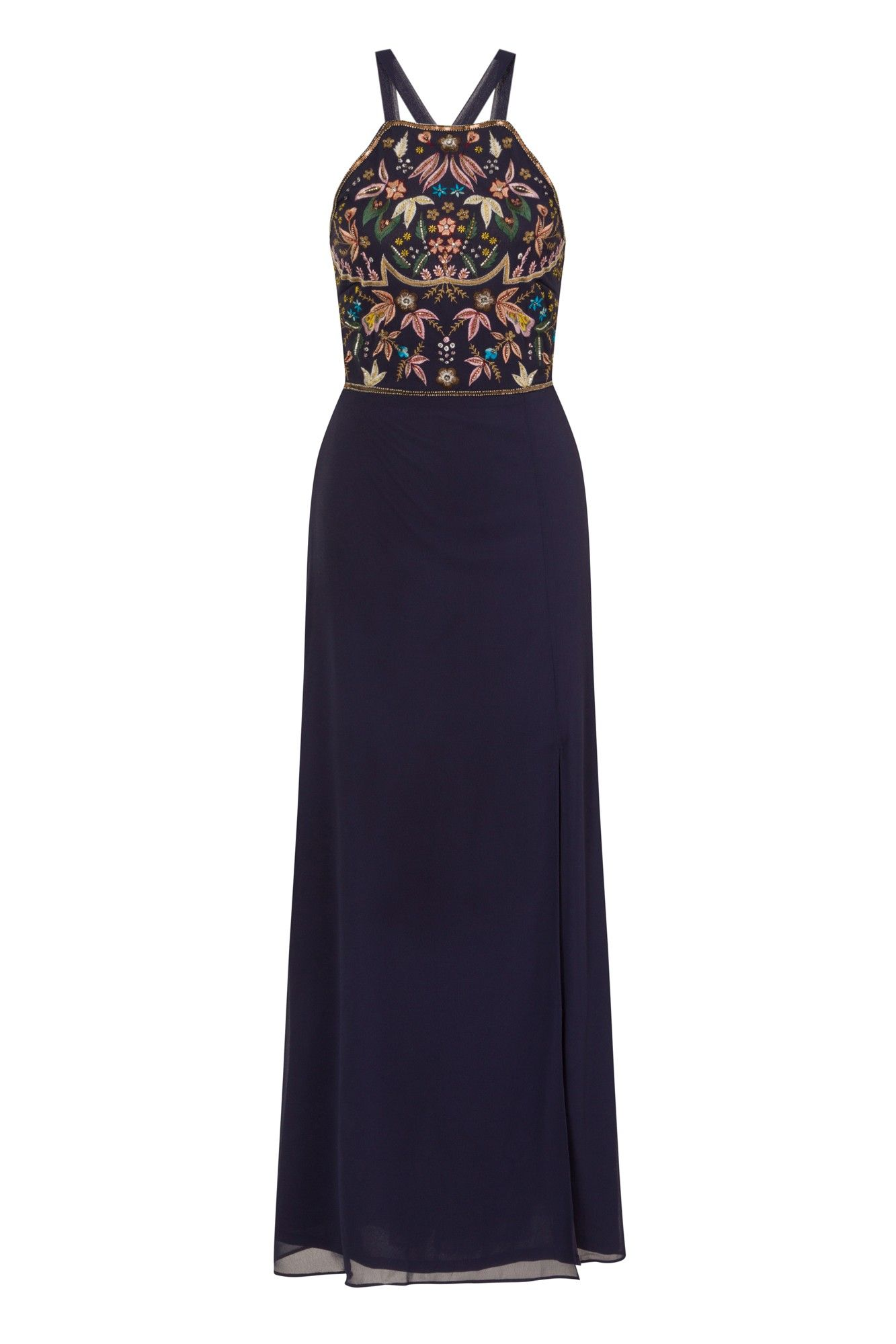 becca719d2 Frock and Frill is a boutique fashion brand for stylish women that brings  originality and bespoke artistry to womenswear. Shop our range of vintage  inspired ...