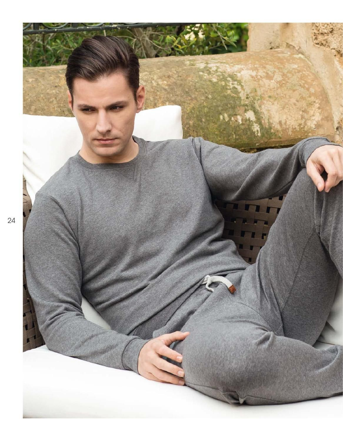 Braun Hamburg Sale Sommer Cashmere Sale Menswear Form And Function Mens Clothing