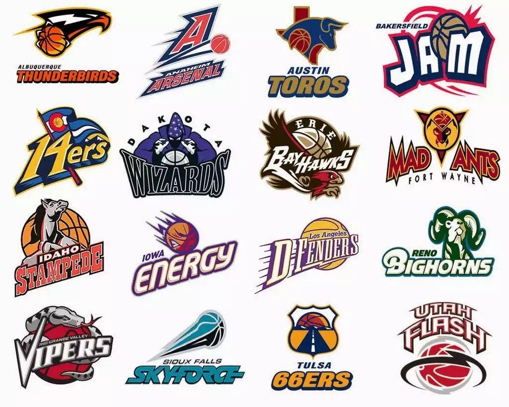 Sports team logos basketball teams games raptors logo design adobe photoshop also best esports designs images in rh pinterest