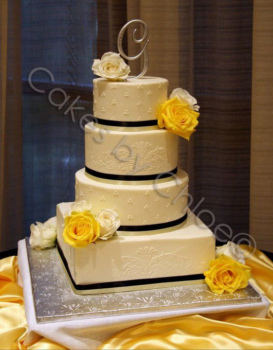 without the flowers   cakes and toppers   Pinterest   Nice, Colors ...