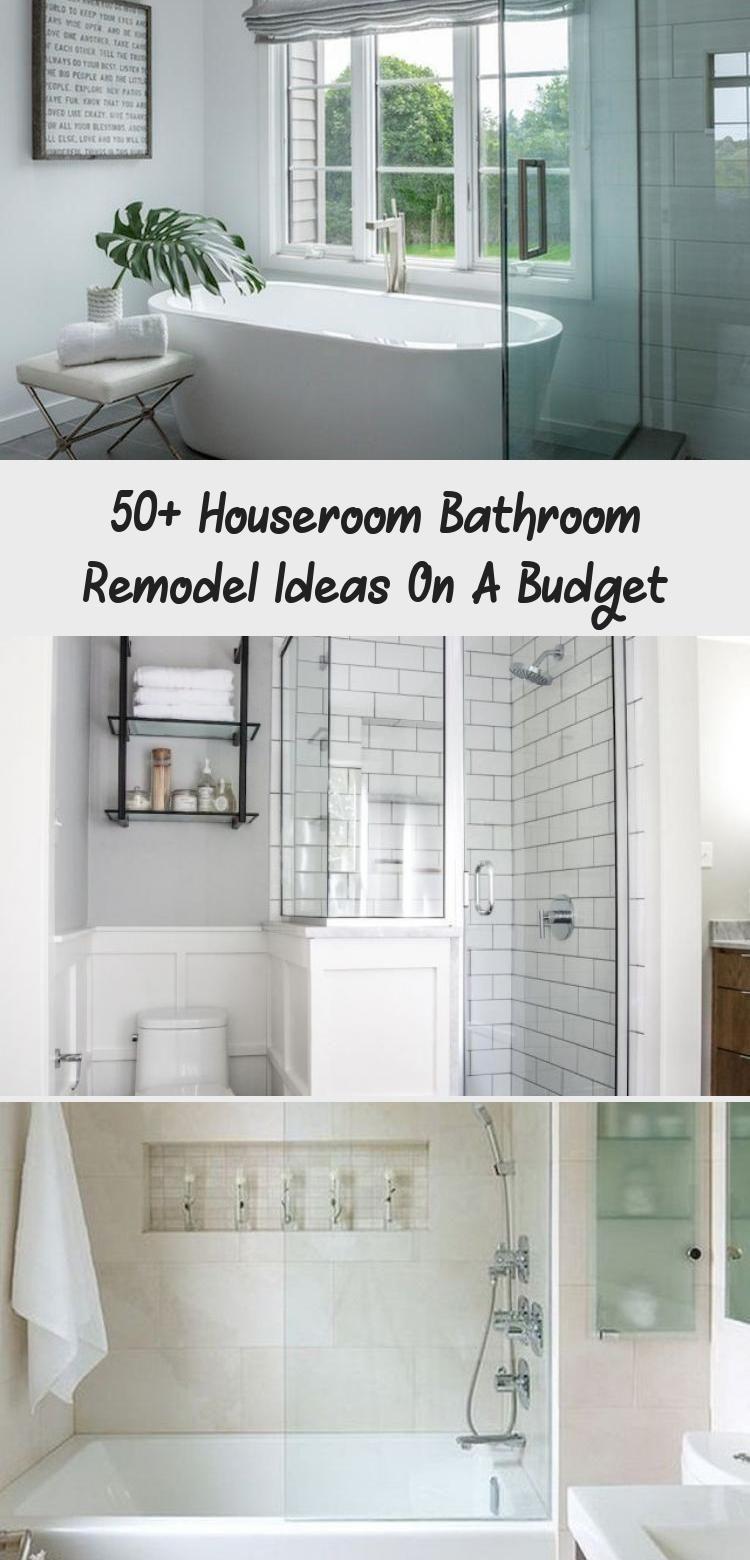 Apartment Bathroo Bathroom Bathroom Design Bathroom Design Tool Bathroom Ideas Bathroom Ideas De In 2020 Bathrooms Remodel Guest Bathroom Remodel Tiny Bathrooms