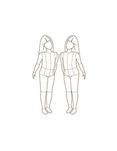 Fashion drawing templates child google search favourite things fashion drawing templates child google search pronofoot35fo Choice Image