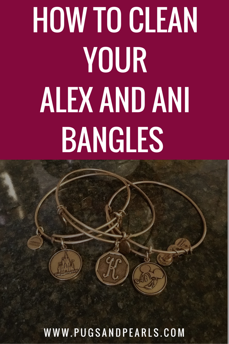 How To Clean Your Tarnished Alex And Ani Bracelets Alex And Ani Bracelets Ani Bracelets Alex And Ani