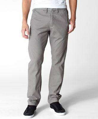 e6bc73199fb Levi's 505 Straight Trousers | My Personal Style | Mens clothing ...