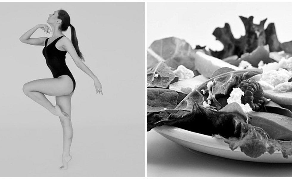 Hrison pentru definirea pierderii în greutate