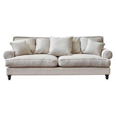Amie Sofa Range By Stil Designer Furniture Get It Now Or Find