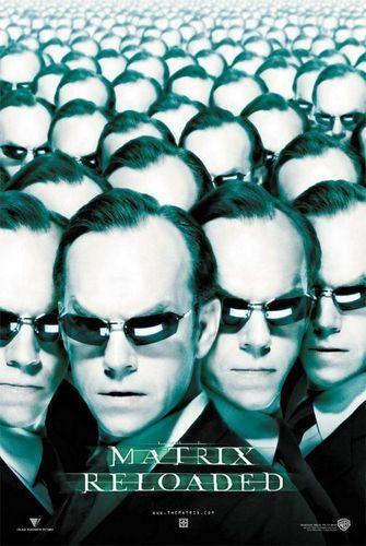 Neo Matrix Neo Morpheus Trinity The Matrix Movie Neo