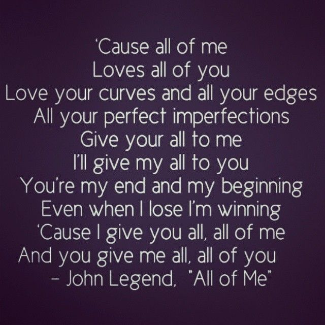 John Legend Amazing Love Song Me Too Lyrics Song Quotes