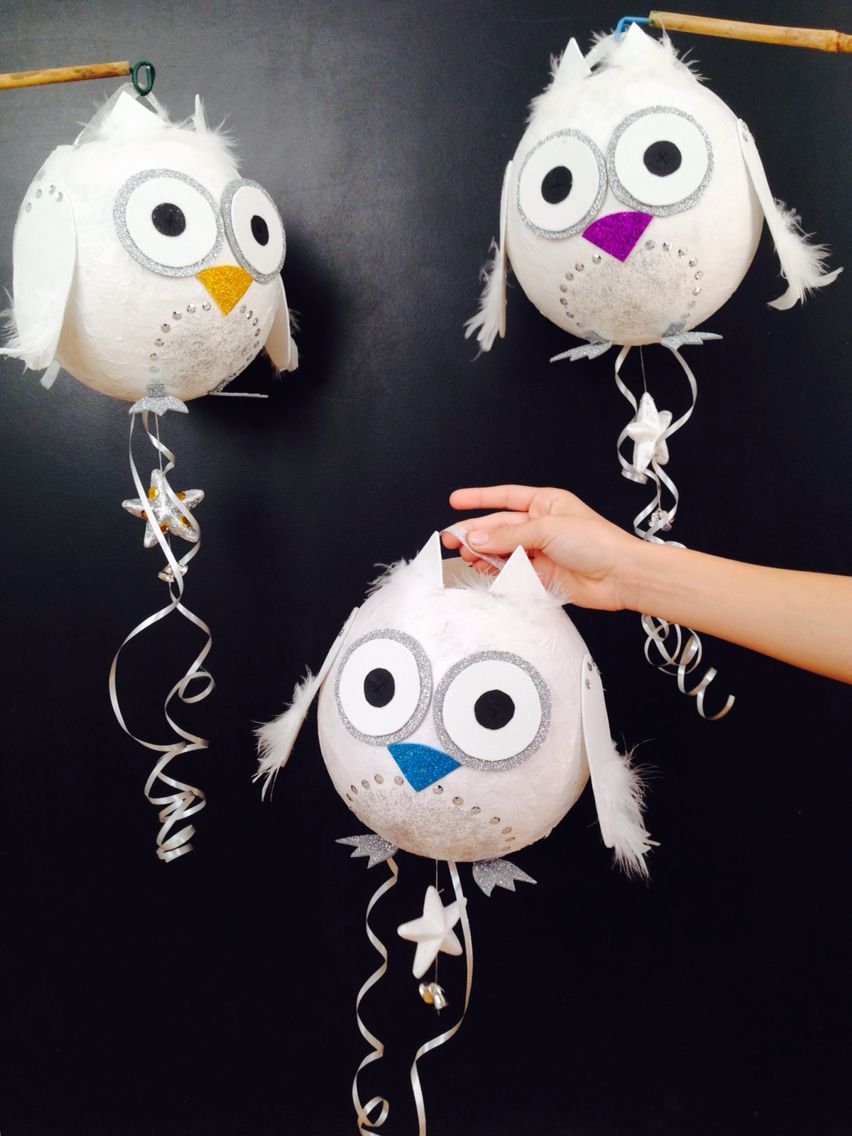 fanalets de reis owl lantern laterne basteln lanterner projekter und b rn. Black Bedroom Furniture Sets. Home Design Ideas