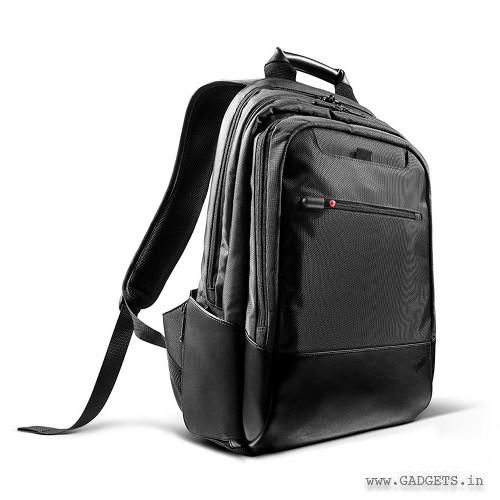 Lenovo Thinkpad Business Backpack For 15 6inch Notebook 43r2482 Business Backpack Backpacks Laptop Accessories