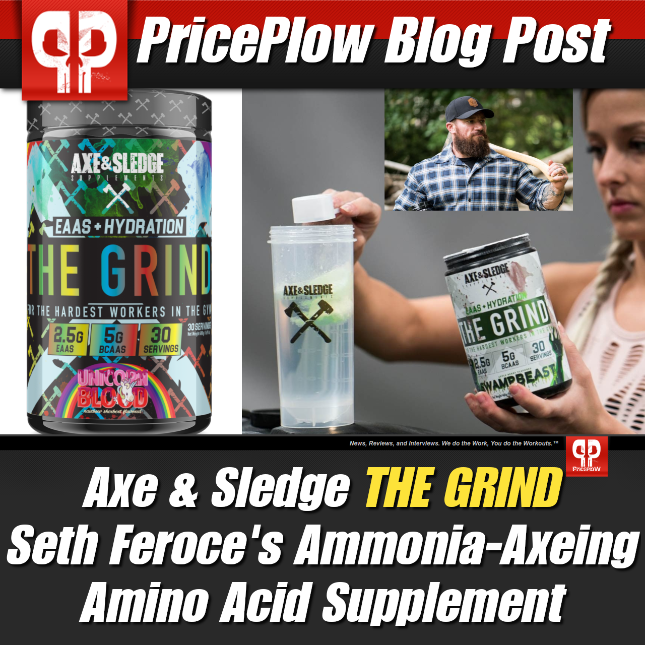 Pin On Supplement News