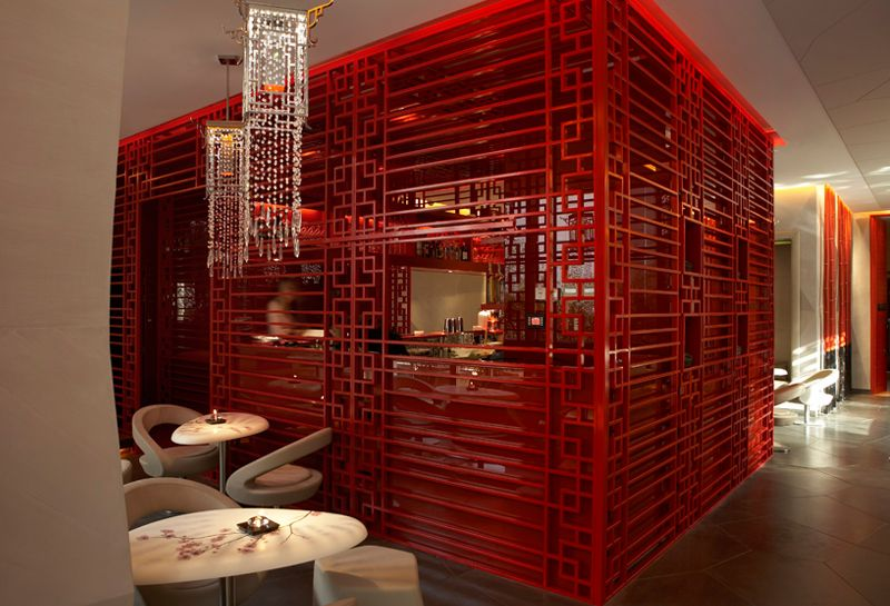 maya bay monaco by noe duchaufour lawrance designer architecte d intrieur
