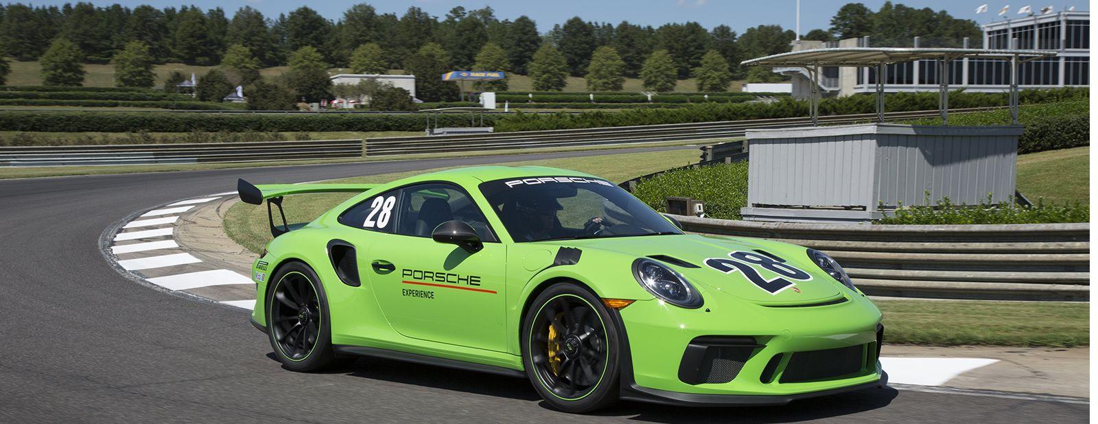 Porsche Driving Experience Porsche Track Experience Porsche Driving Experience Porsche Driving Experience