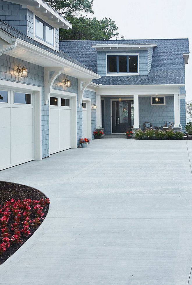 Siding And Trim Exterior Paint Color New And Fresh Exterior Paint