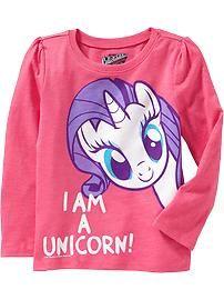 My Litttle Pony®