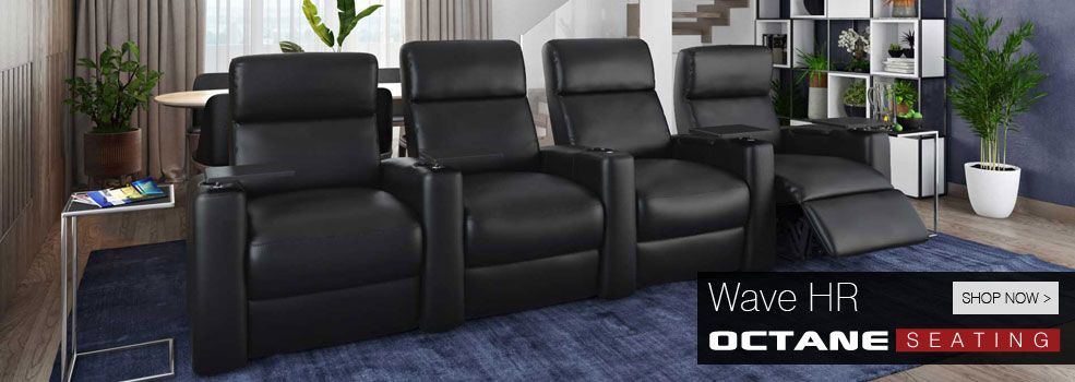 Theater seating home theater rooms movie seating theater seat store
