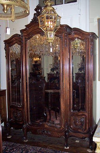Best Bedroom Suites Brst4 For Sale Antiques Com Classifieds 640 x 480