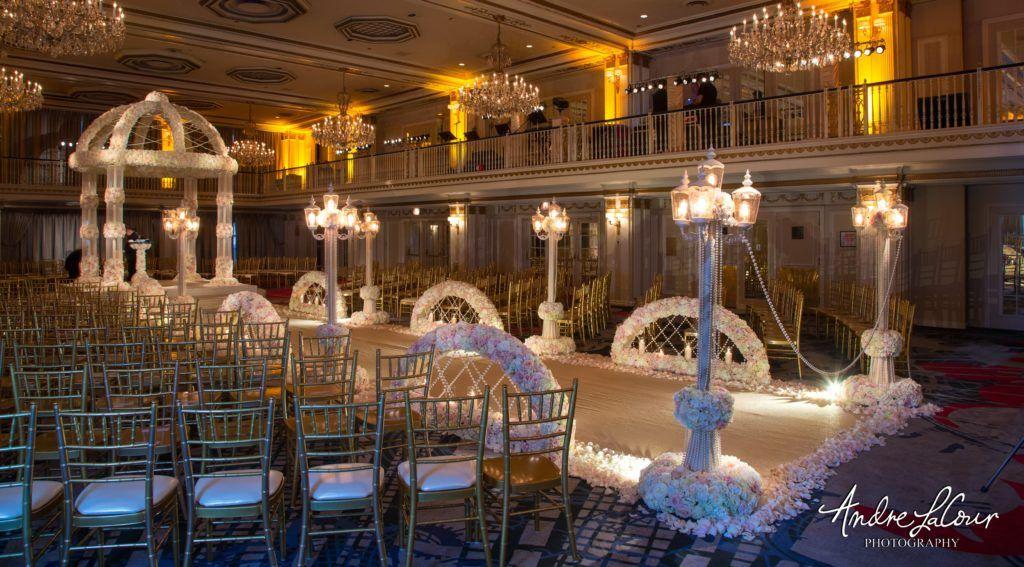 Luxury Wedding Decorations Floral Chicago Yanni Design Studio Luxury Wedding Decor Greek Wedding Candles Luxury Wedding
