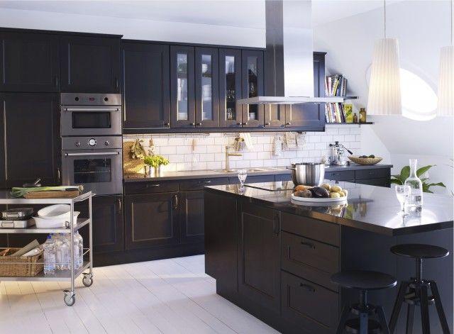 Ikea Küche Möbel Dies ist die neueste Informationen auf die Küche ...