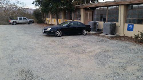 2001 Honda Prelude - Lakewood, CA #4083638182 Oncedriven