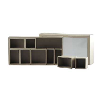 Organizer Can Diy With Small Boxes Plain Wooden Boxes Wooden Shadow Box Wooden Boxes