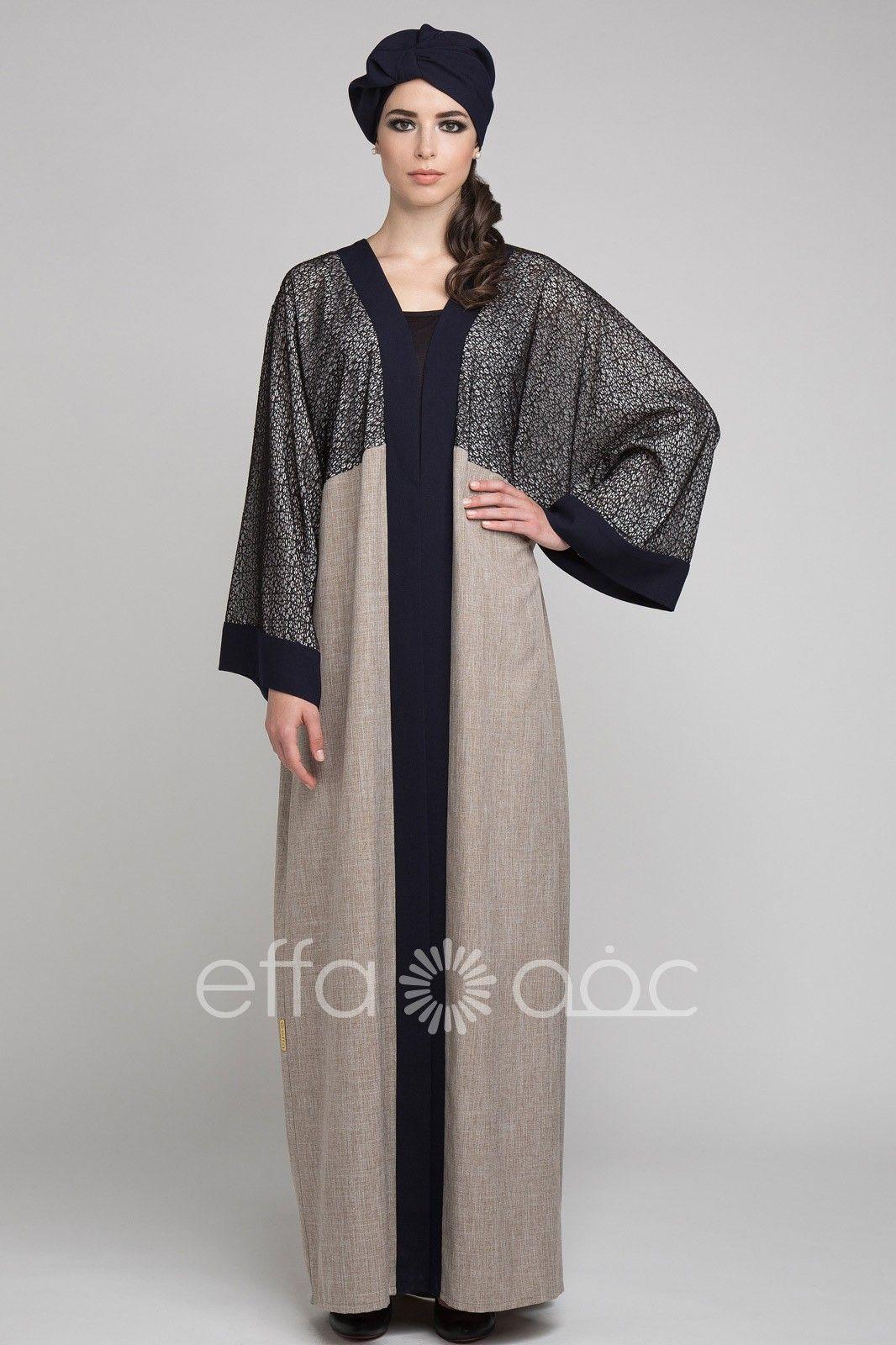 74d09b40bf8 linen abaya | Linen Abaya Related Keywords & Suggestions - Linen Abaya Long  Tail .