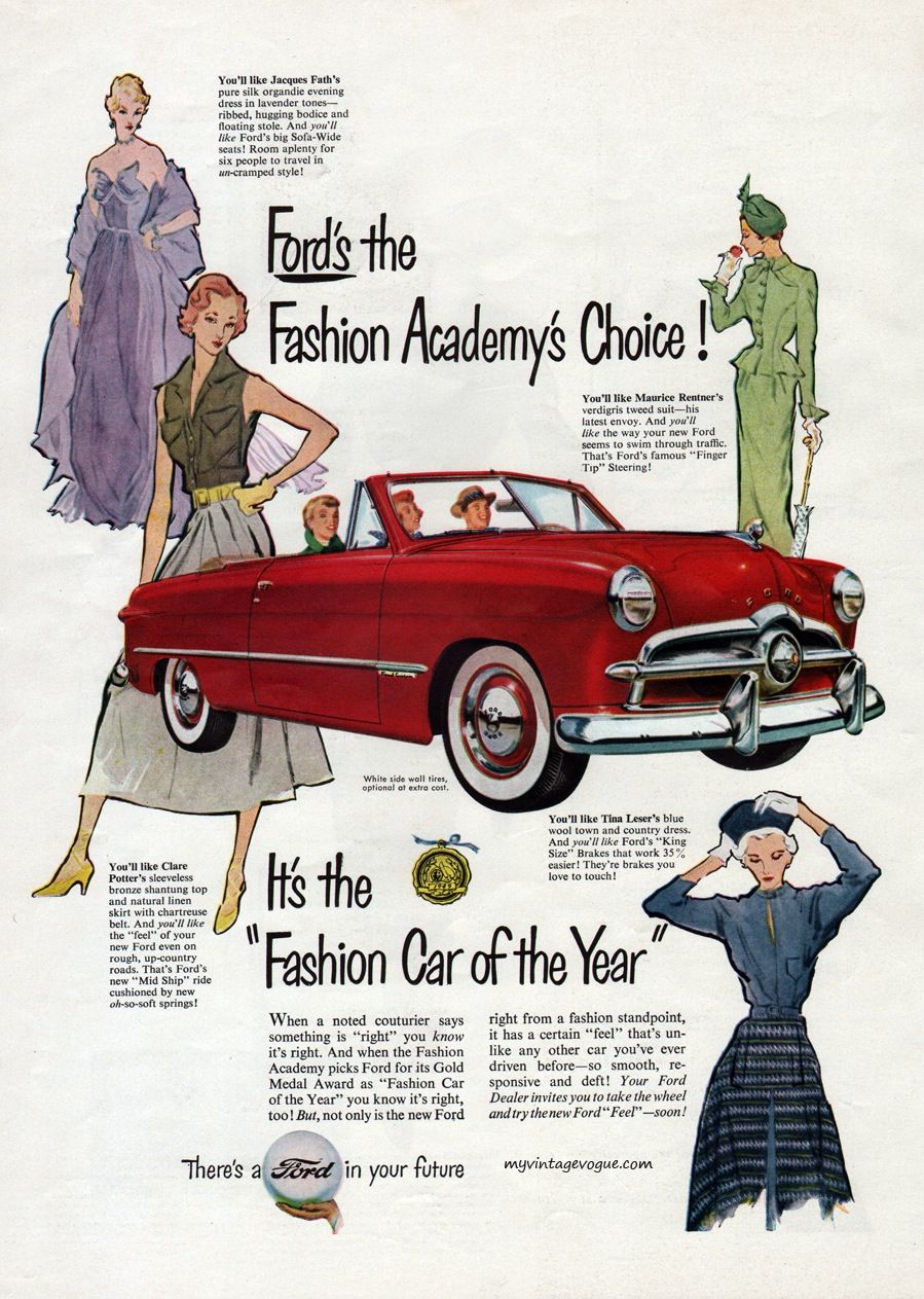 Ford 1949 We Had A Dark Green 49 Ford The First Car I Really Remember Vintage Cars 1950s Ford Classic Cars Vintage Cars