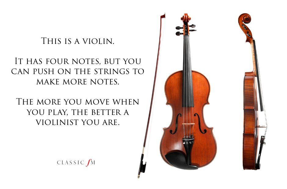 May The Strings be With You | Violin Gift Musician Gift Violin Teacher Gift Violinist Tumbler Violin Tumbler Violin Tumbler