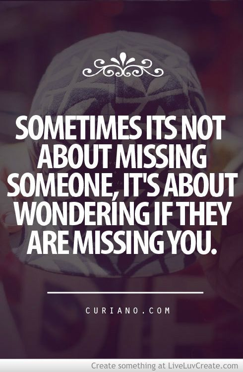 Missing Someone Quotes Google Search With Images Life Quotes