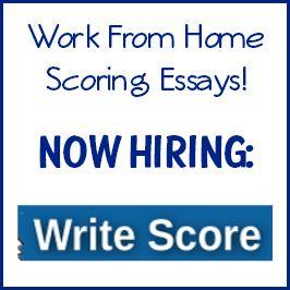 Fitzwilliam college ancient world essay competition
