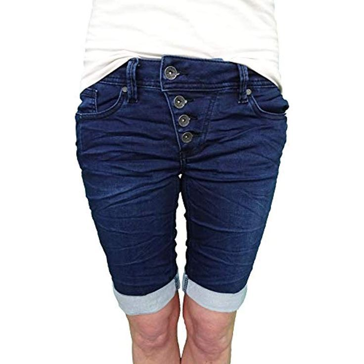 gute Qualität 60% günstig neuesten Stil von 2019 Blue #Buena #damenfahrrad #damensneaker #damenuhren #Dark #Malibu ...