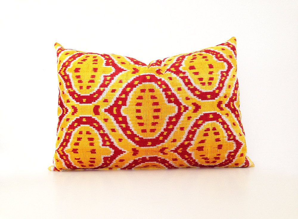 Best Of Ethnic Pillow Cases