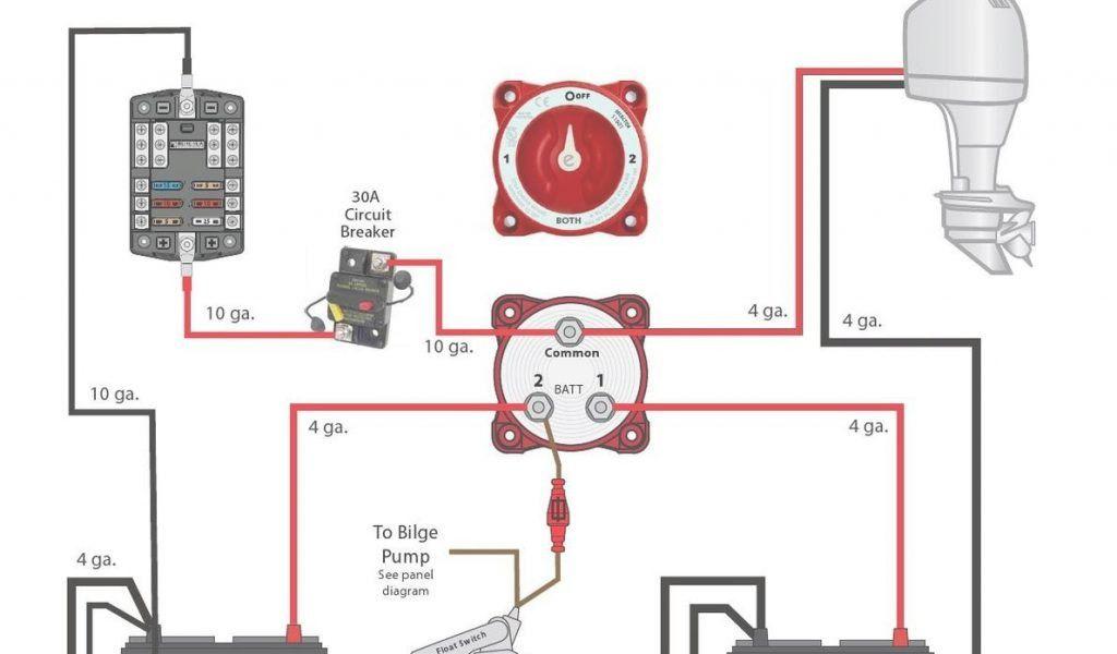 hsd spindle wiring diagram new dc circuit breaker diagram