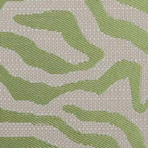 Duralee 32661-546 KEY LIME Fabric