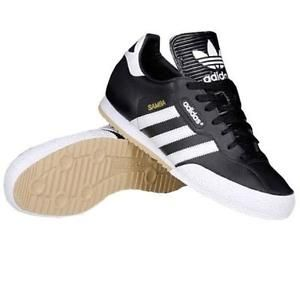 Adidas Trainers | Buy Adidas Shoes \u0026 Trainers | eBay