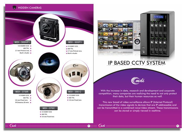 Product Catalogue Designing | Catalogue | Flyers | Brochers ...