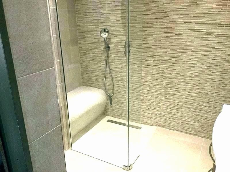 Vapor Barrier Bathroom Interior Di 2020