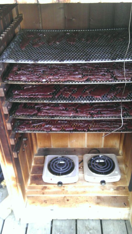 dehydrator dehydrator diy in 2019 dehydrator recipes food moose rh pinterest com